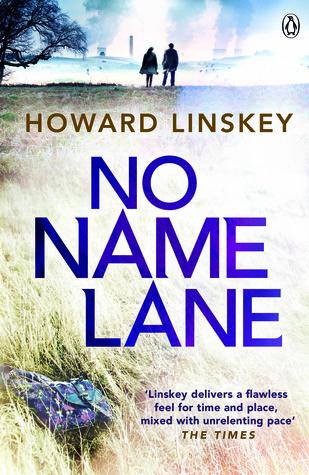 no name lane.jpg