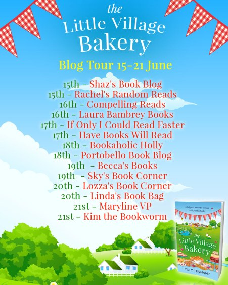 The-Little-Village-Bakery-Blog-Tour-Graphic
