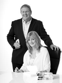 RT 3 Bob & Carol 89755 RT