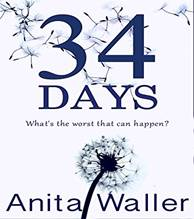 34-days