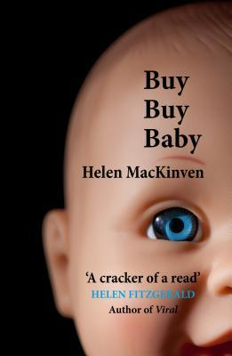 buy-buy-baby