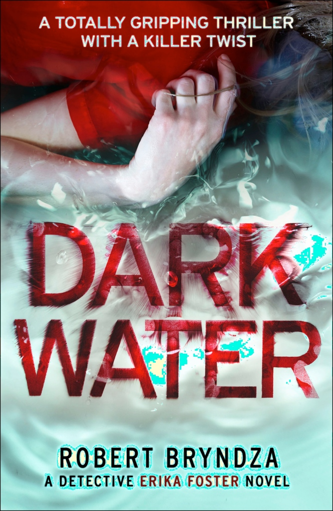 dark-water-kindle