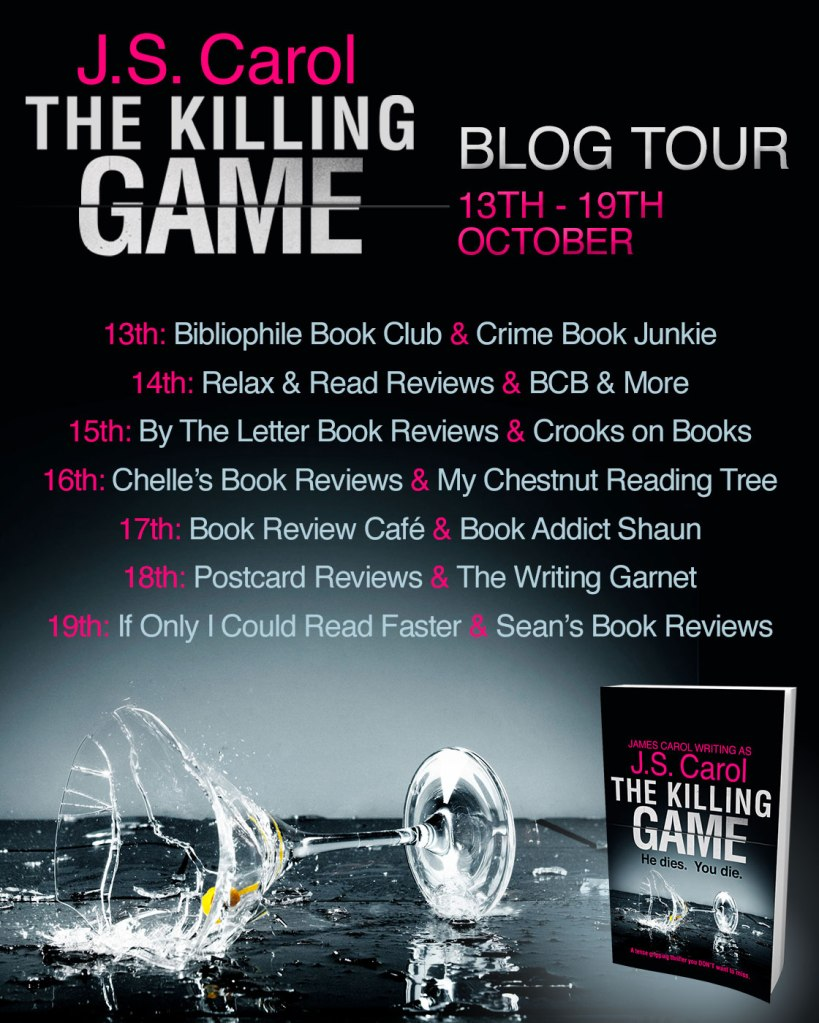 killing-game-blog-tour
