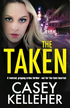 the-taken-kindle