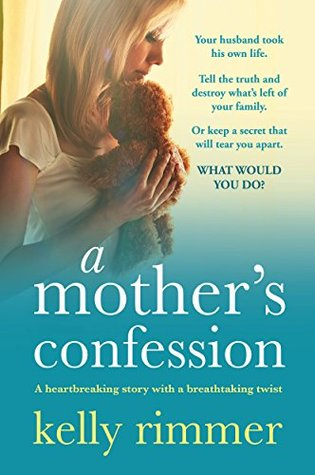 a-mothers-confession