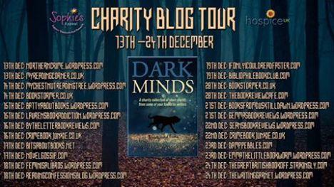 dark-minds-banner