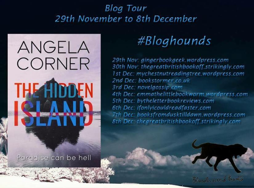 hidden-island-blog-tour