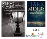 londoncrawling-darkminds