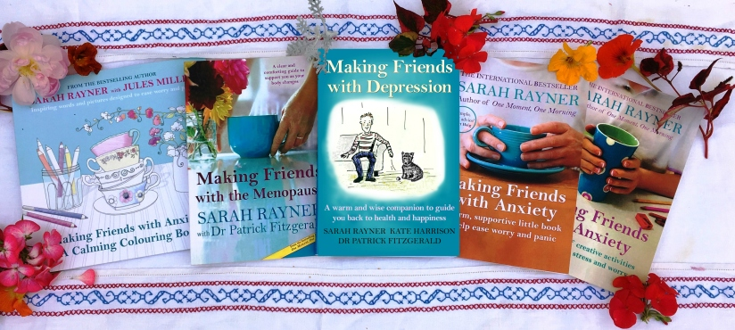 making-friends-series-with-new-cover