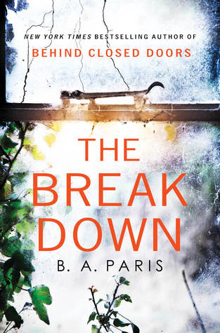 the-breakdown