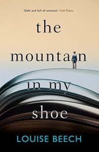 themountaininmyshoe