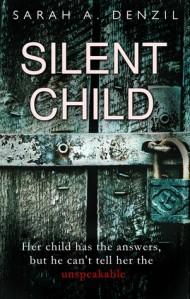 silentchild