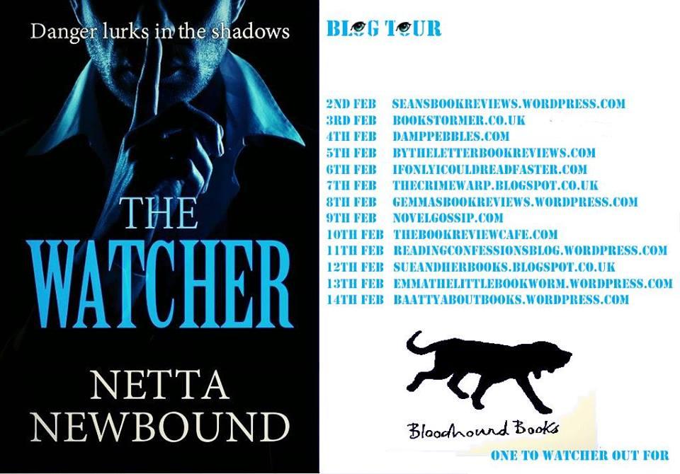 thewatcher