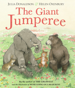 thegiantjumperee