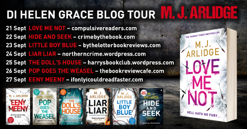 Blog tour graphic sml