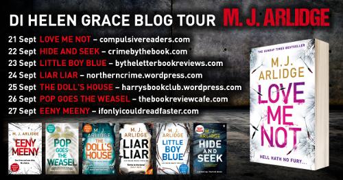 Blog tour graphic sml