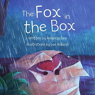 thefoxinthebox