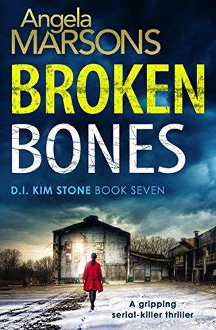 brokenbones