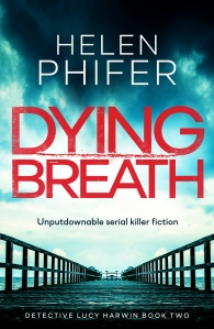 Dying-Breath-Kindle