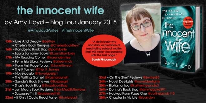 Blog Tour (1)