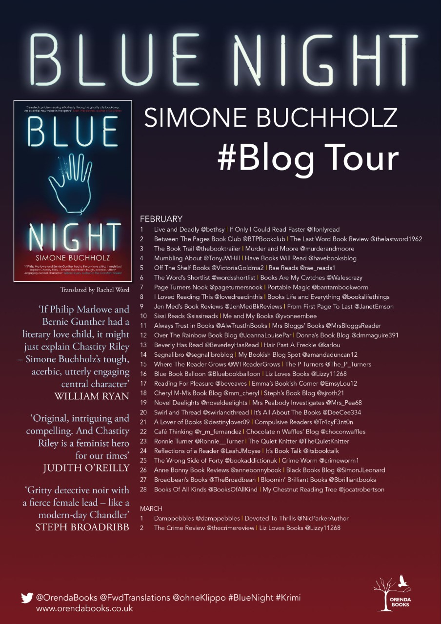 BLUE NIGHT Blog Tour Poster.jpg