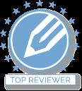 favorited_reviews_120