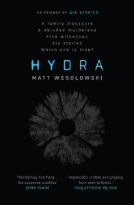 Hydra final jacket image (1)