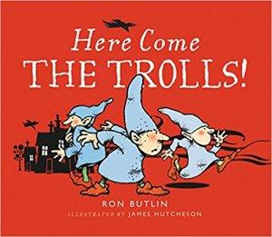 trolls1