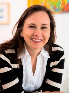 yrsa_sigurdardottir_crime_author