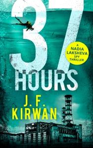 37 Hours_FINAL