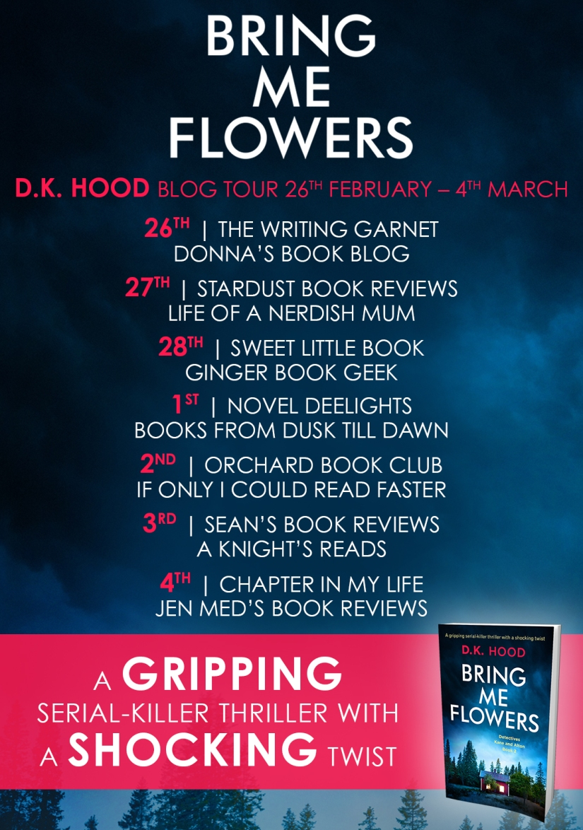 Bring Me Flowers - Blog tour.jpg