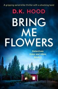 Bring-Me-Flowers-Kindle