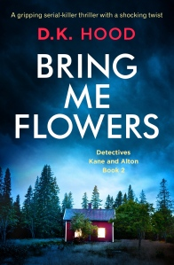 Bring-Me-Flowers-Kindle
