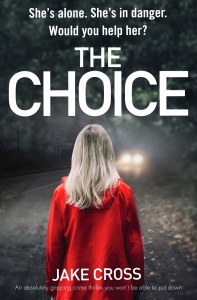 The-Choice-Kindle