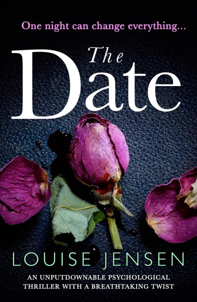 thedate