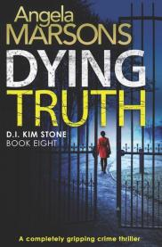 dyingtruth