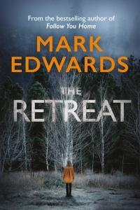 Edwards-TheRetreat-21954-CV-FT