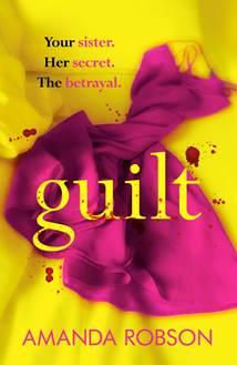 guiltbook