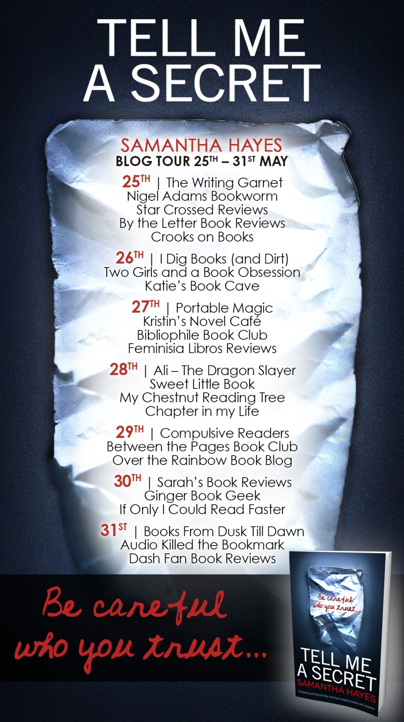 Tell Me A Secret - Blog Tour.jpg