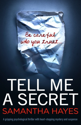 Tell-Me-a-Secret-Kindle