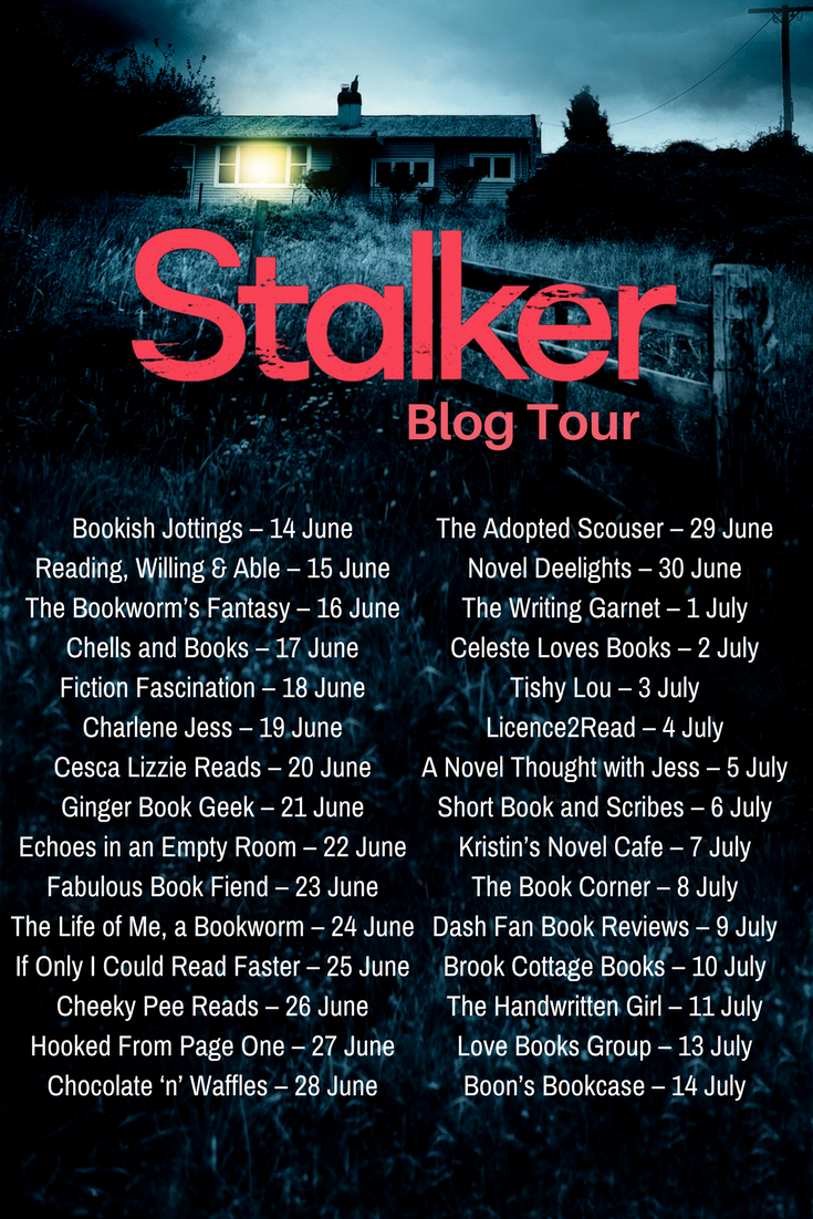 blog tour banner.png