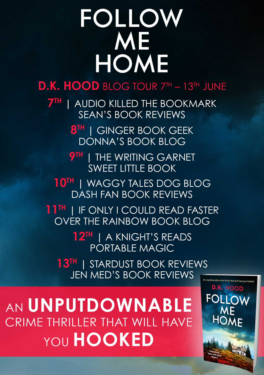Follow Me Home - Blog tour.jpg
