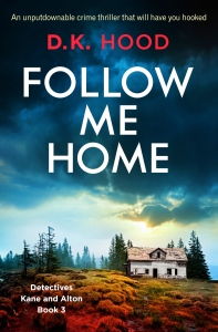 Follow-Me-Home-Kindle