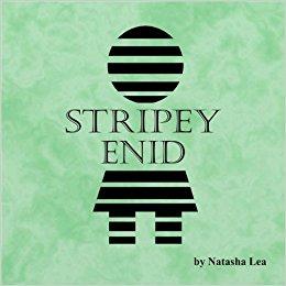 stripeyenidcover
