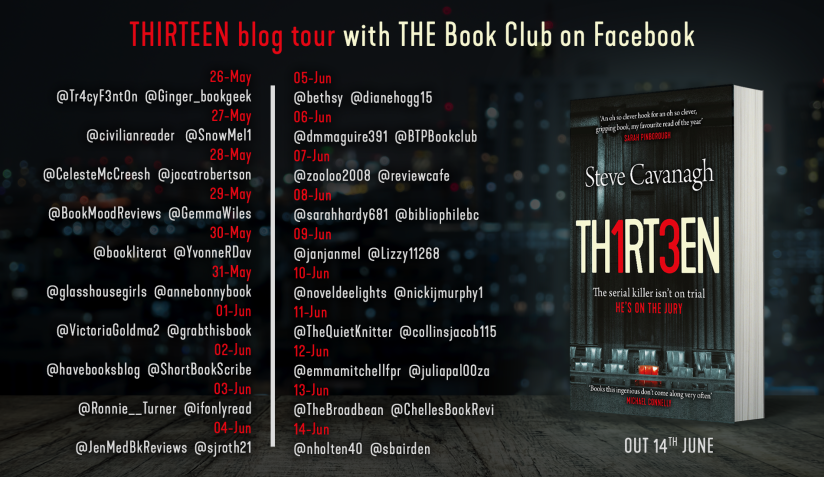 THIRTEEN BLOG TOUR (002).png
