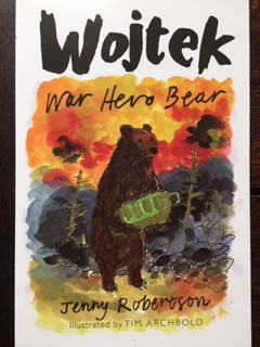 Wojtek book cover (1)