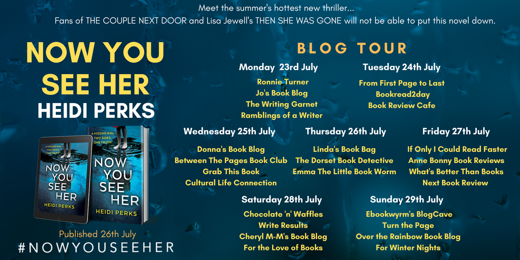 Now You See Her Blog Tour Banner.png