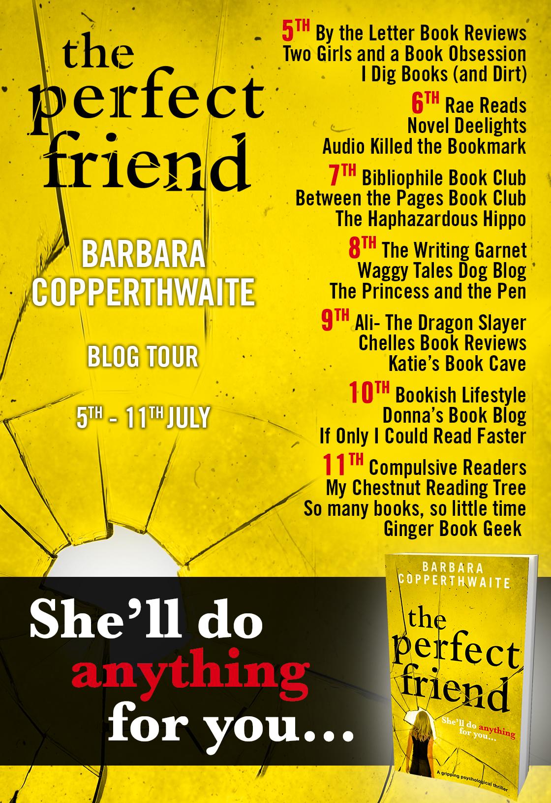 The Perfect Friend - Blog Tour.jpg