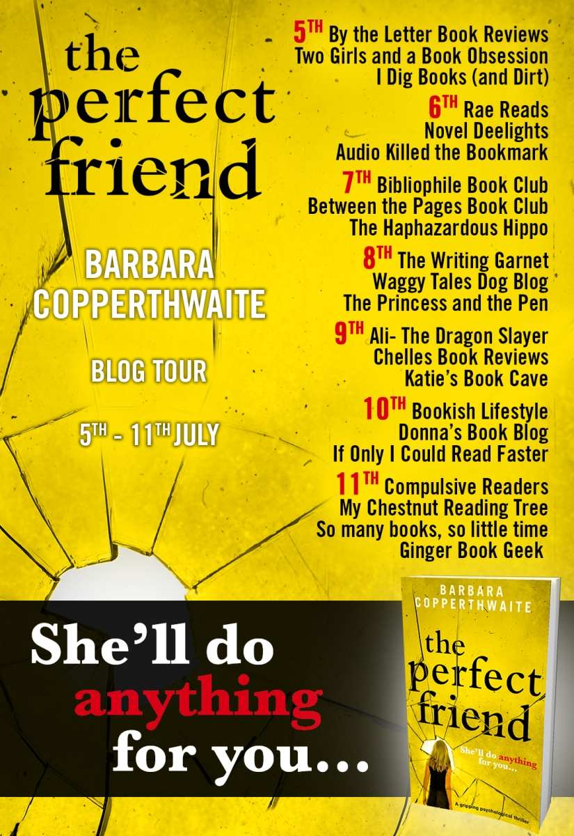 The Perfect Friend - Blog Tour.jpg