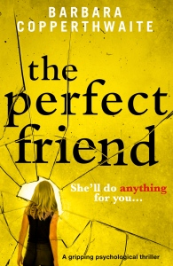 The-Perfect-Friend-Kindle